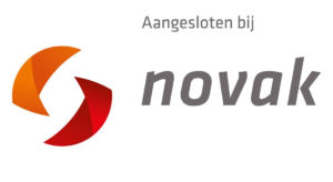 JCB Accountants en adviseurs Assendelft is aangesloten bij Novak